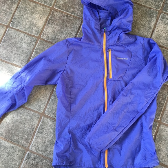 shades of really cheap free delivery Patagonia Jackets & Coats | Houdini Rain Jacket Small | Poshmark